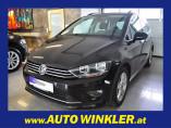 VW Golf Sportsvan Highline 2,0TDI DSG AHV/Bluetooth bei AUTOHAUS WINKLER GmbH in Judenburg