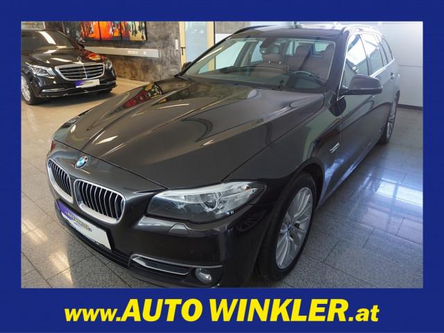1406402934497_slide_border bei HWS || AUTOHAUS WINKLER GmbH in