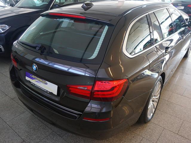 1406402934505_slide bei AUTOHAUS WINKLER GmbH in Judenburg