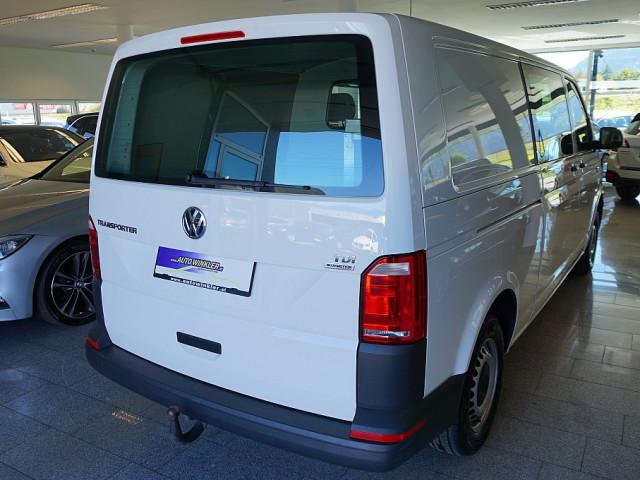 1406405891885_slide bei HWS || AUTOHAUS WINKLER GmbH in
