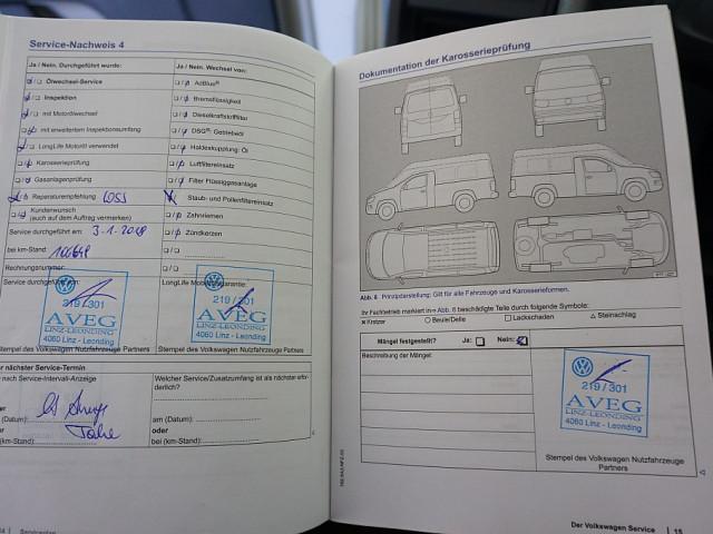 1406405891903_slide bei HWS || AUTOHAUS WINKLER GmbH in