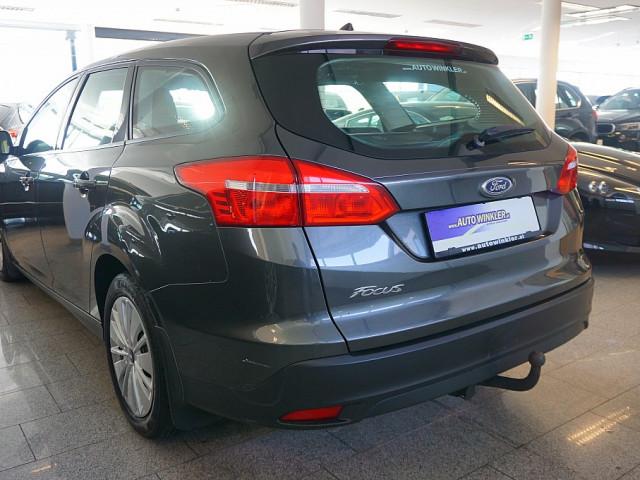 1406406745439_slide bei AUTOHAUS WINKLER GmbH in Judenburg