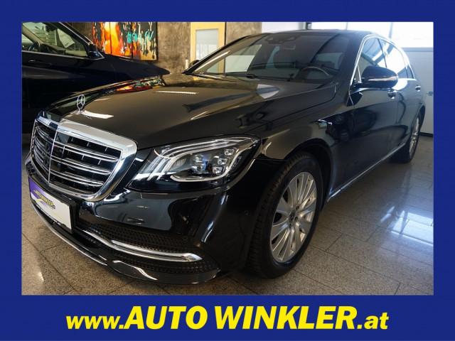 1406407138121_slide_border bei AUTOHAUS WINKLER GmbH in Judenburg