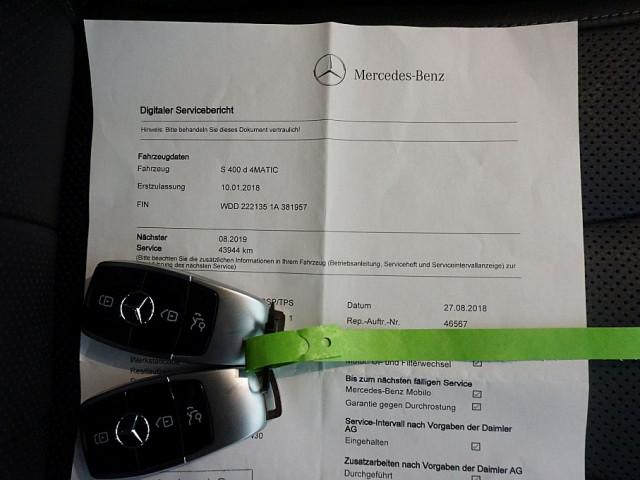1406407138311_slide bei AUTOHAUS WINKLER GmbH in Judenburg