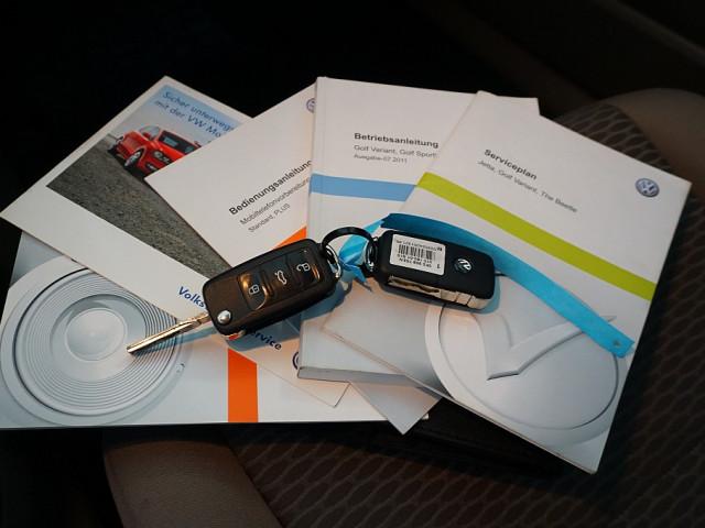 1406401839639_slide bei AUTOHAUS WINKLER GmbH in Judenburg