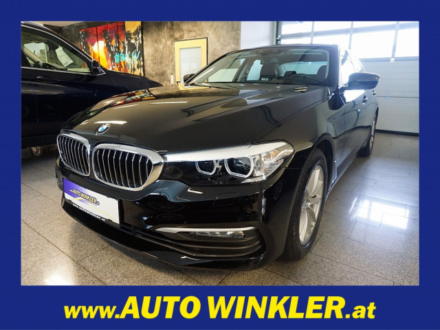 1406407040295_slide_border bei AUTOHAUS WINKLER GmbH in Judenburg
