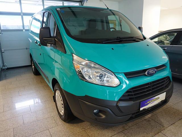1406407597433_slide bei AUTOHAUS WINKLER GmbH in Judenburg