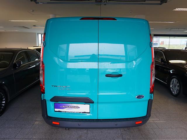 1406407597437_slide bei AUTOHAUS WINKLER GmbH in Judenburg