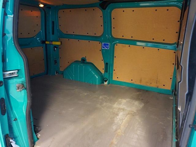 1406407597461_slide bei AUTOHAUS WINKLER GmbH in Judenburg