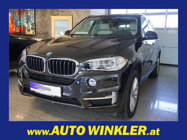 1406408678509_slide_border bei HWS || AUTOHAUS WINKLER GmbH in
