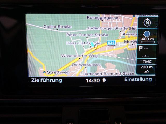 1406409029463_slide bei AUTOHAUS WINKLER GmbH in Judenburg