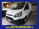 Ford Transit Custom Kasten 2,0TDCi L1H1 250 Startup bei AUTOHAUS WINKLER GmbH in Judenburg