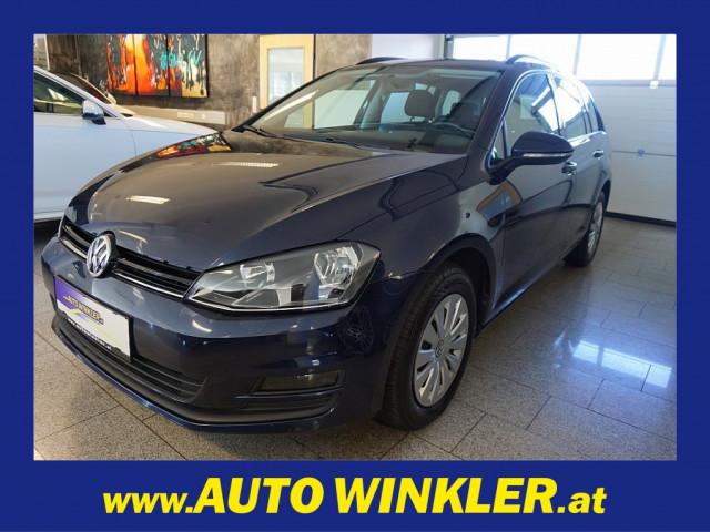 1406408524961_slide_border bei AUTOHAUS WINKLER GmbH in Judenburg