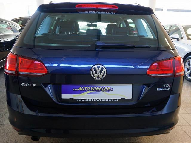 1406408524971_slide bei AUTOHAUS WINKLER GmbH in Judenburg