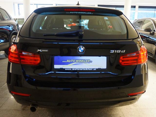 1406409510945_slide bei HWS || AUTOHAUS WINKLER GmbH in