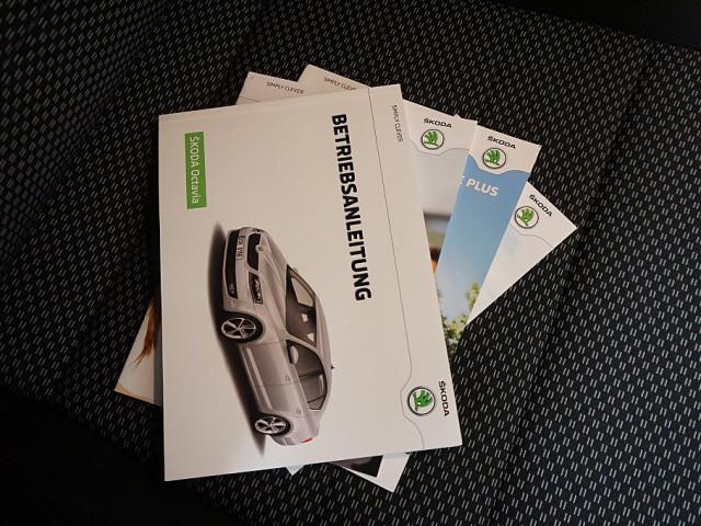 1406409613681_slide bei AUTOHAUS WINKLER GmbH in Judenburg