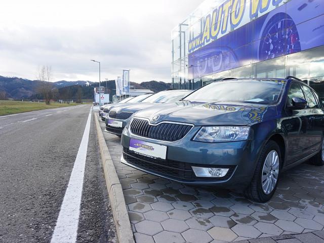1406410059957_slide bei AUTOHAUS WINKLER GmbH in Judenburg