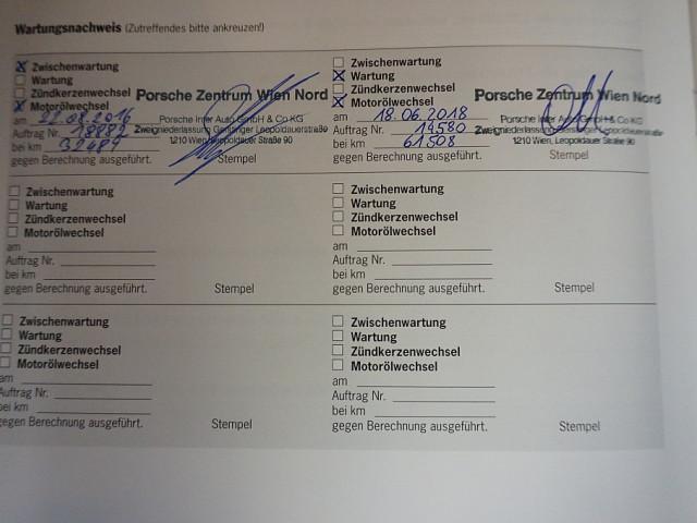 1406410241671_slide bei HWS || AUTOHAUS WINKLER GmbH in