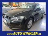 VW Golf Cool 1,6 BMT TDI bei AUTOHAUS WINKLER GmbH in Judenburg
