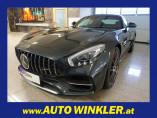 Mercedes-Benz AMG GT S Kamera/Panorama bei AUTOHAUS WINKLER GmbH in Judenburg