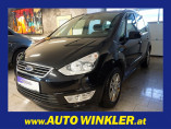 Ford Galaxy Trend 1,6TDCi Winterpaket bei HWS || AUTOHAUS WINKLER GmbH in