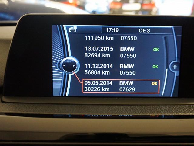 1406411199333_slide bei HWS || AUTOHAUS WINKLER GmbH in