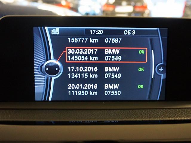 1406411199335_slide bei HWS || AUTOHAUS WINKLER GmbH in