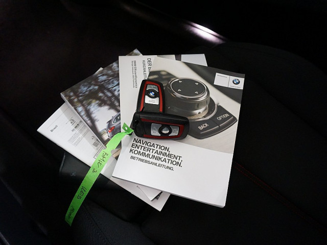 1406411199339_slide bei HWS || AUTOHAUS WINKLER GmbH in