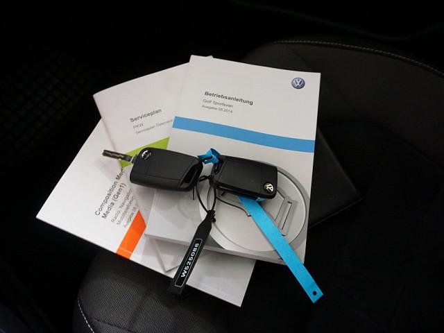 1406411201629_slide bei HWS || AUTOHAUS WINKLER GmbH in