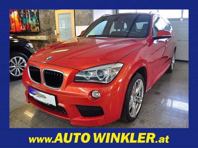 1406364335371_slide_border bei HWS || AUTOHAUS WINKLER GmbH in