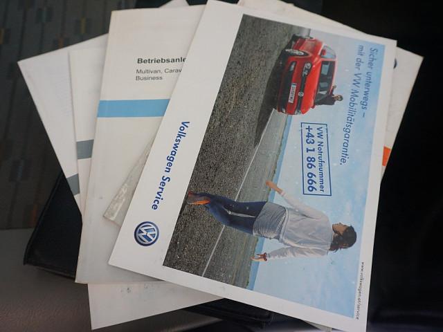 1406402660415_slide bei HWS || AUTOHAUS WINKLER GmbH in