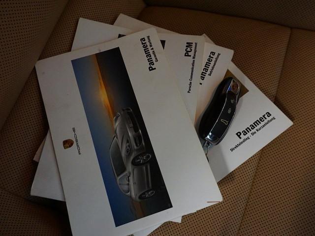 1406404654105_slide bei HWS || AUTOHAUS WINKLER GmbH in