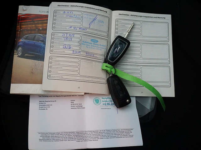 1406406745459_slide bei HWS    AUTOHAUS WINKLER GmbH in