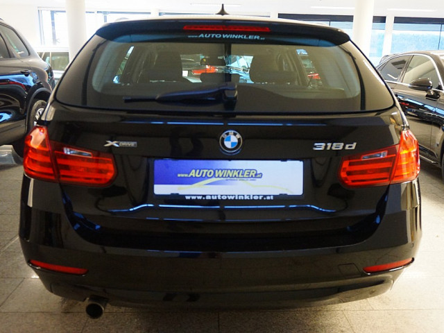 1406409510945_slide bei HWS    AUTOHAUS WINKLER GmbH in