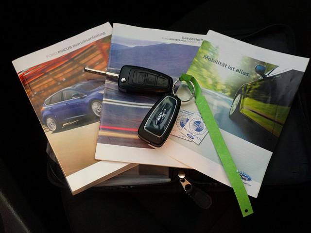 1406411402771_slide bei HWS || AUTOHAUS WINKLER GmbH in