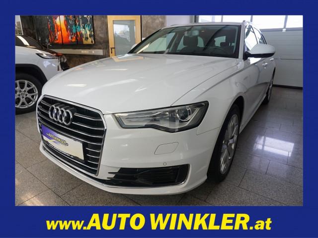 1406411668139_slide_border bei HWS    AUTOHAUS WINKLER GmbH in