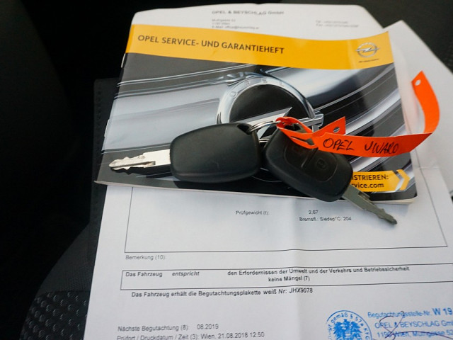 1406412400279_slide bei HWS || AUTOHAUS WINKLER GmbH in