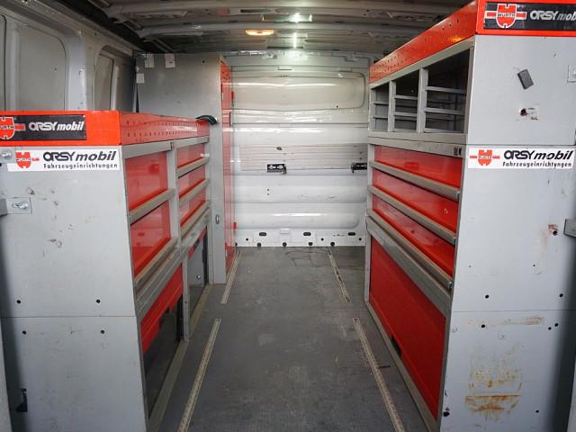 1406412400281_slide bei HWS || AUTOHAUS WINKLER GmbH in