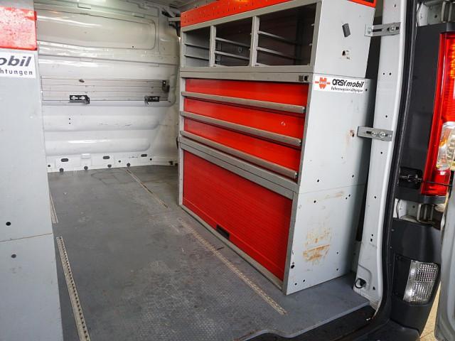 1406412400283_slide bei HWS || AUTOHAUS WINKLER GmbH in