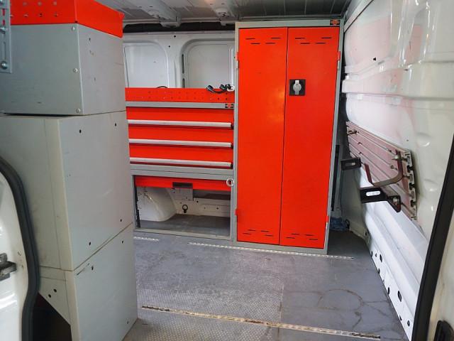 1406412400285_slide bei HWS || AUTOHAUS WINKLER GmbH in