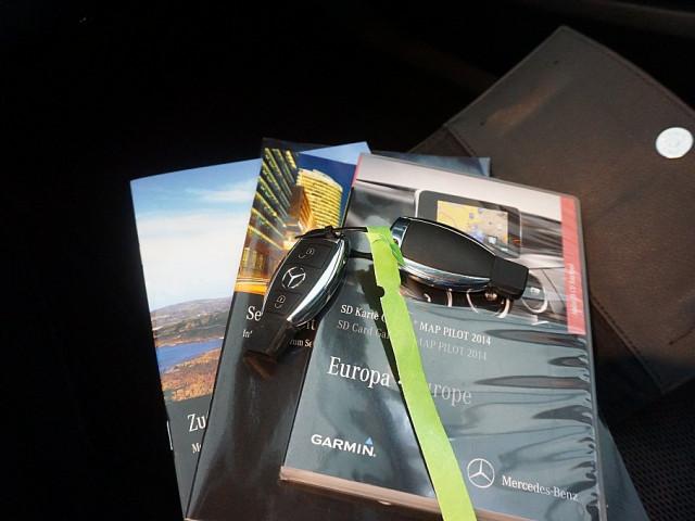 1406412400809_slide bei HWS    AUTOHAUS WINKLER GmbH in