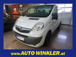 Opel Vivaro L1H1 2,0CDTI ecoFLEX 2,9t Klima bei HWS    AUTOHAUS WINKLER GmbH in