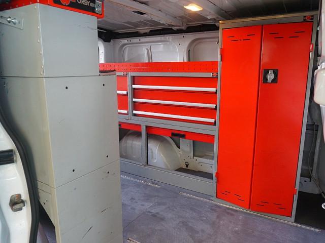 1406412403793_slide bei HWS || AUTOHAUS WINKLER GmbH in