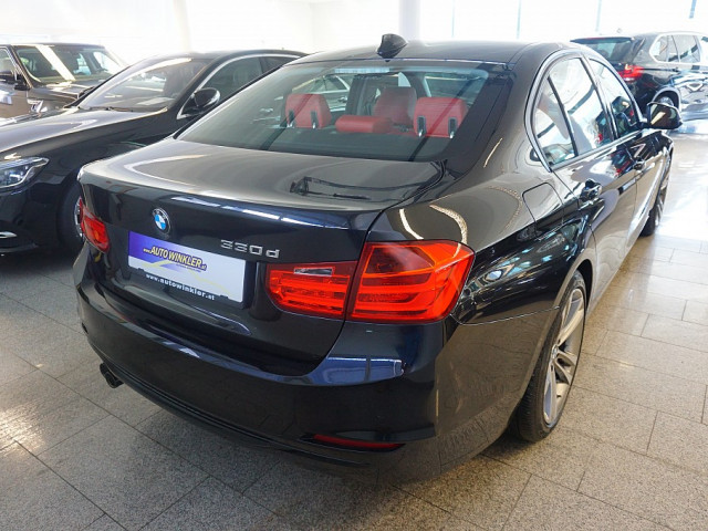 1406412414371_slide bei HWS || AUTOHAUS WINKLER GmbH in