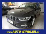 VW Passat Variant SCR Highline 2,0TDI 4Motion Businesspaket bei HWS    AUTOHAUS WINKLER GmbH in