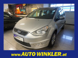 Ford Galaxy Trend 1,6TDCi Business-Paket bei HWS || AUTOHAUS WINKLER GmbH in