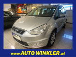 Ford Galaxy Trend 1,6TDCi Start&Stop Bluetooth bei HWS || AUTOHAUS WINKLER GmbH in