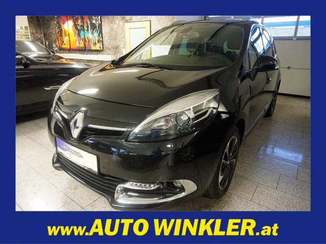 1406412492381_slide_border bei HWS    AUTOHAUS WINKLER GmbH in