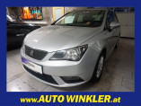 Seat Ibiza ST Chili&Style 1,2 TDI bei HWS || AUTOHAUS WINKLER GmbH in