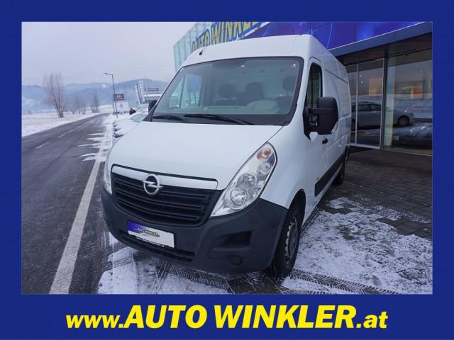1406412707771_slide_border bei HWS    AUTOHAUS WINKLER GmbH in